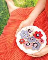 poppies-cookies064-0511mld105934.jpg