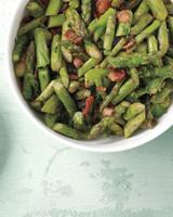 sauteed-asparagus-bacon-med108164.jpg