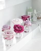 single-bloom-kevin-0511mld107099.jpg
