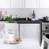 springcleaning-kitchen-mld110961.jpg