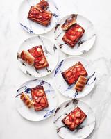 strawberry-tart-323-d112797-0416.jpg