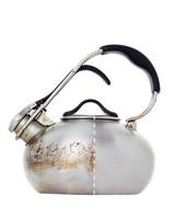 tea-kettle-dirty-010-d111651comp.jpg