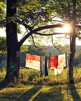 textiles-ee-summer-0412-md109287.jpg