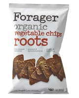 upcycled-food-forager-chips-0517