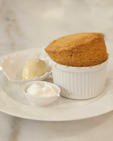 5111_032210_caramel_desserts_prev.jpg