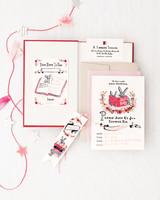 book-cards-bookmark-0511mld106104.jpg
