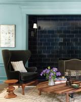bright-ideas-living-room-md108925.jpg