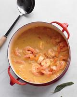 butternut-squash-shrimp-med107508.jpg