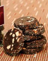 chocolate-truffle-cookie-mslb7054.jpg