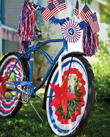 decorate-parade-0711mld106228-590.jpg