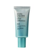 estee-lauder-bb-cream-030-d111082.jpg