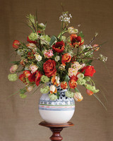 flower-arranging-ld104882-o1f5758.jpg