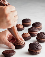 Whoopie Pie Recipes