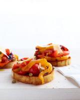 grilled-pepper-bruschetta-d108588.jpg