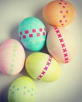 marthas-egg-hunt-dimprovised-0414.jpg