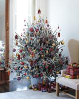 matthew-tree-002-exp1-hl-md110644.jpg