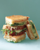 sas-grilled-cheese-006a-med108875.jpg