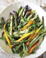steamed-vegetable-salad-mbd108831.jpg