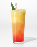 sunrise-mocktail-227-main-d112850.jpg