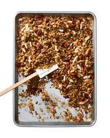 toasted-coconut-granola-102843273.jpg