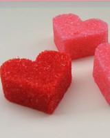 vday_treat_ugc09_heart_sugarcubes.jpg