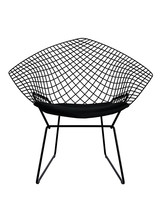 chair-s111255-pd-13224-black-black.jpg