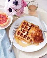 chicken-waffles-detail-070-d111855.jpg