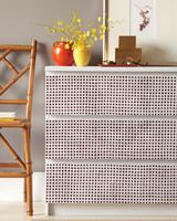 dresser-woven-caning-0911mld107603.jpg