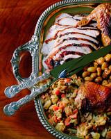 from-my-home-roast-turkey-ma104679.jpg