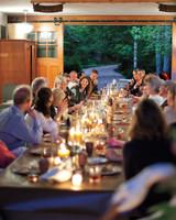 maine-event-dinner-table-mld107757.jpg