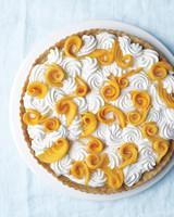 mango-coconut-cream-tart-mld108857.jpg