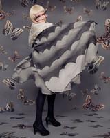 martha-motha-costume-1011sip107679.jpg