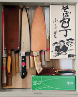 md106031_0910_japanese_knives_0012.jpg