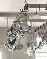 md106031_0910_kitchen_hanging_rack.jpg