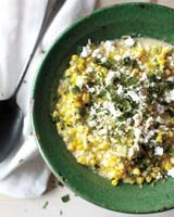 mexican-creamed-corn-0911mbd107510.jpg