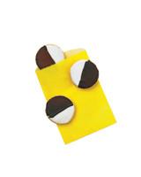 mini-black-white-cookies-mld108412.jpg