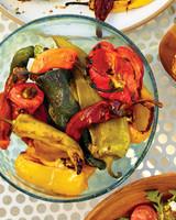 mld105489_0510_palmsprings_peppers.jpg