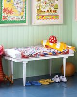 mld105810_0710_cushions_tablecloth.jpg