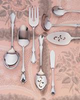 mwa101566_fal05_serving_silverware.jpg