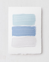 paint-swatch-david-rau-mld110837-3.jpg