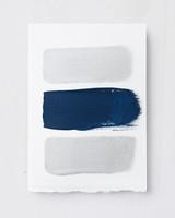 paint-swatch-david-rau-mld110837-5.jpg
