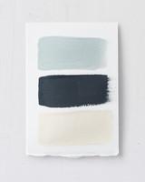 paint-swatch-david-rau-mld110837-6.jpg
