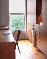 pilars-house-study-0911mld10753711.jpg