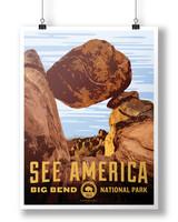 see-america_big-bend_c-aaron-bates.jpg