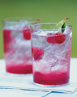 sour-cherry-cordial-0308-mla103395.jpg