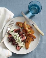 steak-au-poivre-potatoes-med107742.jpg