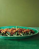 thanksgiving-green-beans-med107616.jpg