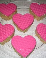vday_treat_ugc09_heart_basketweave.jpg