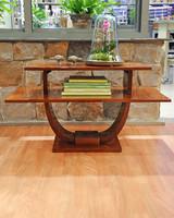 6086_012411_french_polish_furniture.jpg