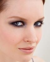 beauty-center-smokey-eyes-5-d108198.jpg